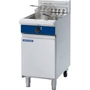 Blue Seal E43 Free Standing 27 Litre Single Fryer