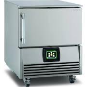 Foster BCT15 Blast Chiller Cabinet