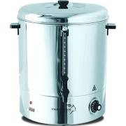 Pantheon MB30 Manual Fill Water Boiler