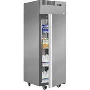 Interlevin Italia Range AF07TN Single Door Gastronorm Meat Refrigerator