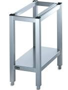 Lincat SLS6 Silverlink 600 Stainless Steel Stand