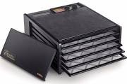 Excalibur 5 Tray Dehydrator withTimer