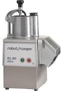 Robot Coupe CL50 Ultra 1 Speed Vegeable Preparation Machine