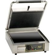Roller Grill Panini VC L Single Contact Grill