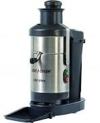 Robot Coupe J100 Ultra Automatic Centrifugal Juicer 3