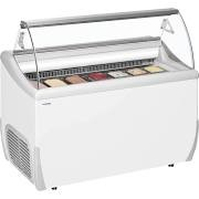 Framec J7E Ice Cream Display 1