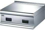 Lincat WT6D Silverlink 600 Work Top with Drawer