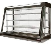 Pantheon HDC3 Heated Display Cabinet