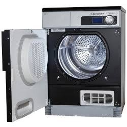 Electrolux 9872120088  Laundry Quick Dry Vented