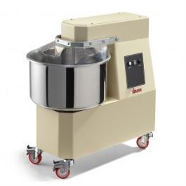 Sirman HERCULES 20 Dough Mixer with Fixed Head
