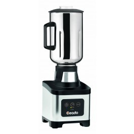 Ceado X187 Kitchen Blender with Stainless Steel Container