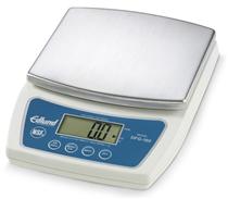 Edlund DFG-160 Digital Portion Control Scales