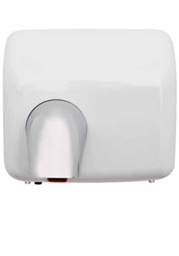 DM2300W Washroom Hand Dryer