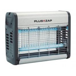 PlusZap 16A Electric Killing Grid Flykiller