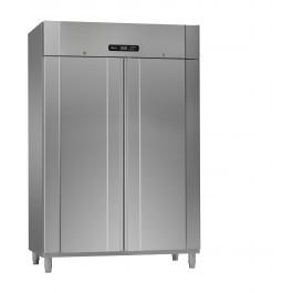 Gram Standard Plus M 139 FFG C1 6N Twin Upright Meat Cabinet - 961390112