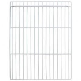 Polar AB411 Nylon Coated Wire Shelf