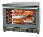 Roller Grill FC110EG Convection Oven