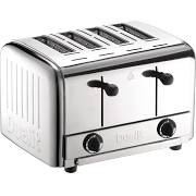 Dualit Catering Pop Up Toaster 1