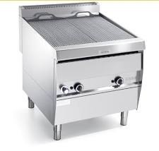 Arris Grillvapor GV819 Gas Radiant Chargrill 333