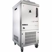 Nemox Gelato 10K CREA Ice Cream Machine