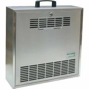 CBAC1S Air Purification - Bactokill S