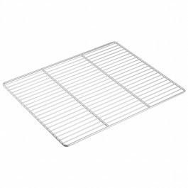 Sterling Pro GN-SHELF542 Nylon Coated Shelf Without Runners