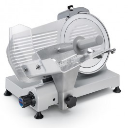 Sirman SMART 250 Entry Level Slicer with 250mm Blade