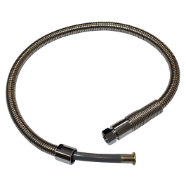 ---MECHLINE AquaJet AJHA010 --- Inner and Outer Hose Replacement