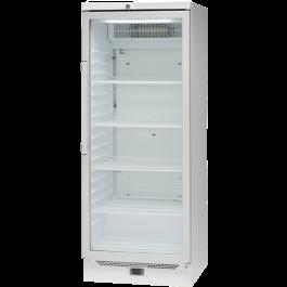Vestfrost AKG317 Medical Refrigerator for the Storage of Medicines