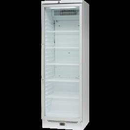 --- VESTFROST AKG377 --- Medical Refrigerator for the Storage of Medicines