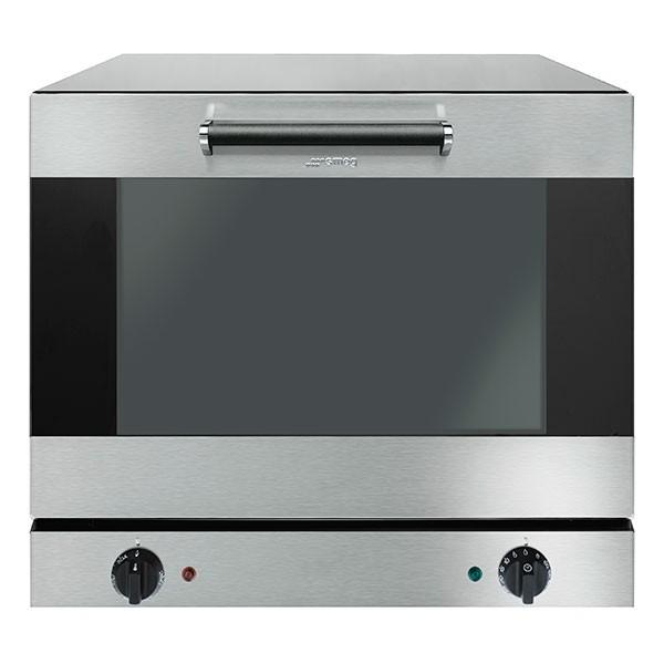 Smeg ALFA43XUK Convection Oven
