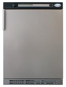 Primus PROD06SV Low Energy 6kg Vented Dryer