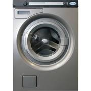 --- PRIMUS SC65DV --- Commercial Washing Machine with Sluice & Gravity Pump