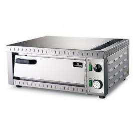 Chefmaster HEA759 Medium Duty Meat Slicer 250mm