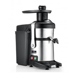 Chefmaster HEA873 Chefmaster Automatic Juicer