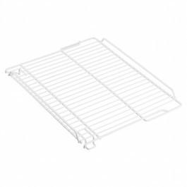 Elstar ARR350 Shelf