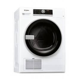 Whirlpool AWZ8CD Omnia Range Condensing 8kg Dryer with 6th Sense