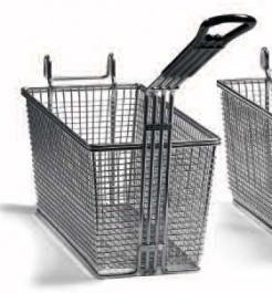 Lincat BA122 Half Size Frying Basket