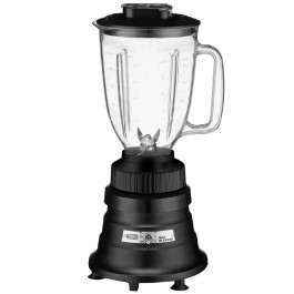 Waring BB255K Bar Blender with Dual Speed - CP340
