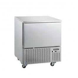 --- BLIZZARD BCF20-HC --- Blast Chiller & Freezer