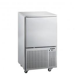 Blizzard  BCF40-HC Blast Chiller & Freezer
