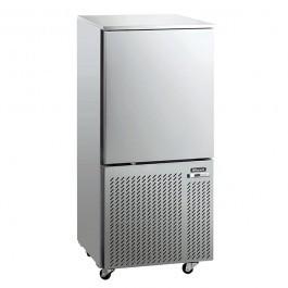 Blizzard  BCF60-HC Blast Chiller & Freezer