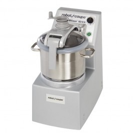 Robot Coupe Blixer 10 VV Table Top Cutter Mixer - 21405