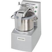 Robot Coupe Blixer 10 Blender Mixer