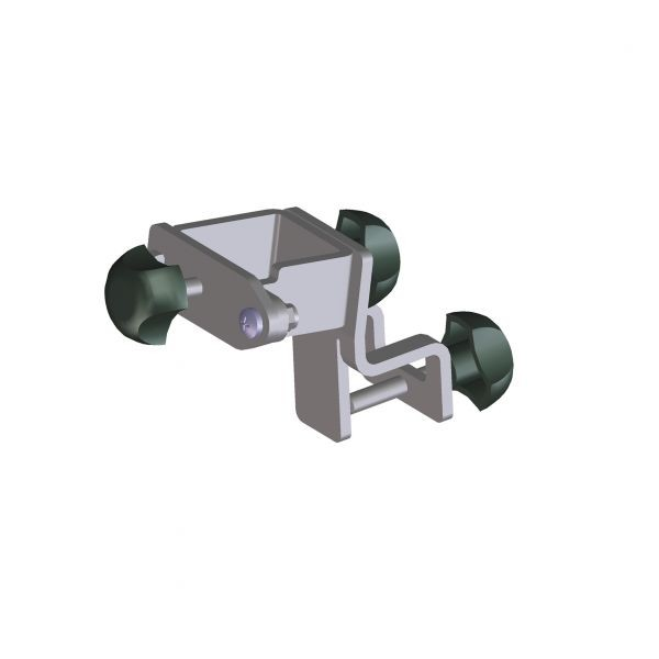 Sammic 3030315 Bowl Clamp
