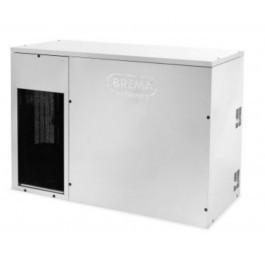 Brema C300A Modular 300kg Output Ice Maker & BIN350 Storage Bin