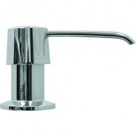 --- MECHLINE BSX-SPD -- Soap Dispenser