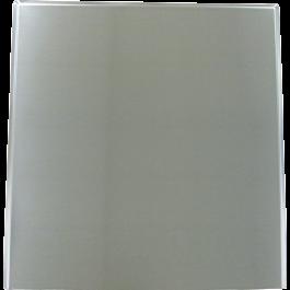 --- MECHLINE BSX300-SPL --- Splashback