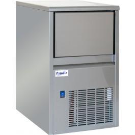 Prodis C135 C Series Undercounter Ice Maker with Spray System