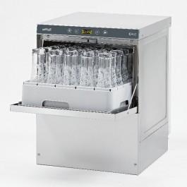 --- MAIDAID C452 --- Undercounter Glasswasher with Drain Pump